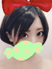 ユカのプロフィール写真