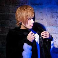 歌舞伎町ホストクラブのホスト「霞 碧十」のプロフィール写真