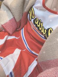 こんばんは👏( ˊᵕˋ )の写真