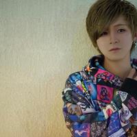 歌舞伎町ホストクラブのホスト「SHiN」のプロフィール写真