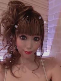 皆さまこんばんは(*´ー`*人*´ー`*)スキスキ♪の写真