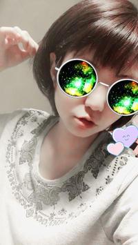 こんばんわ〜^^の写真