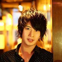 札幌ホストクラブのホスト「美桜 」のプロフィール写真