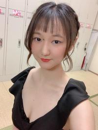 こんばんは〜(^^)の写真
