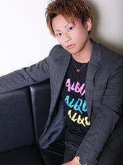 大樹 Daiki写真