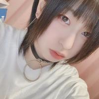 こんばんは〜\♡︎/︎の写真