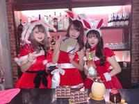 【✍】2019.12.21の写真