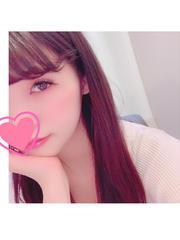 ユイのプロフィール写真