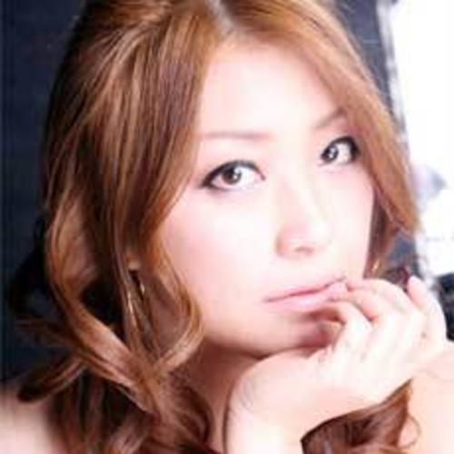 結城 美桜[夜]
