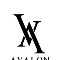 歌舞伎町ホストクラブAVALONのロゴ
