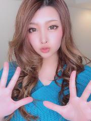 ユナのプロフィール写真
