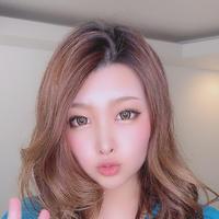 cast-img ユナ