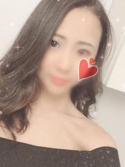 アリアのプロフィール写真