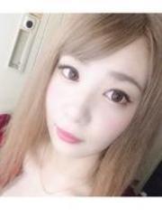 リンカのプロフィール写真