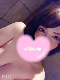 エミリ写真