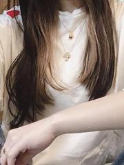 Rのプロフィール写真