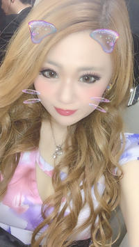 こんばんわん╰( U ・ᴥ・)mの写真