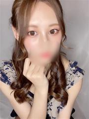 NOAのプロフィール写真