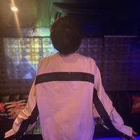 歌舞伎町ホストクラブのホスト「陽 リツ」のプロフィール写真