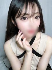 NANAMIのプロフィール写真