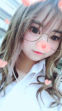 こんばんわぁ( ゚∀゚)o彡゜の写真