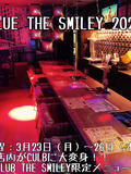 《 CLUB THE SMILEY 2020》