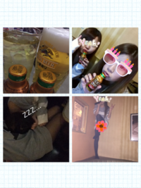 2016...♡の写真