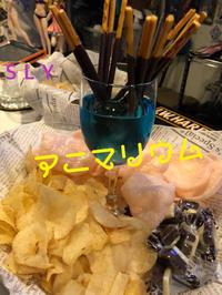こんばんわ⸜(* ॑  ॑*  )⸝の写真