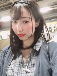 あがりました〜〜!!の写真