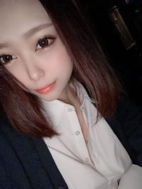 6/5(金) 💜SSS級美女大集結💜写真1