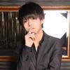 横浜 eveのホスト「とっとこしまじろう」のアイコン