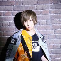 歌舞伎町ホストクラブのホスト「桐生 大地」のプロフィール写真