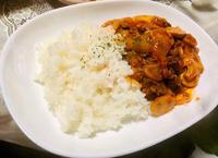 お料理🍙の写真
