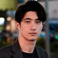 歌舞伎町ホストクラブのホスト「月詠 月」のプロフィール写真