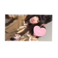 02.06*21:00~LAST♡の写真