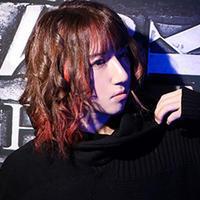 歌舞伎町ホストクラブのホスト「うた」のプロフィール写真
