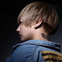 札幌ホストクラブのホスト「光聖 」のプロフィール写真
