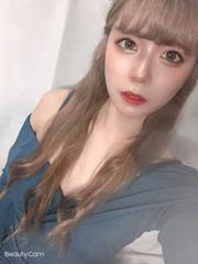 リリのプロフィール写真