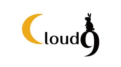 歌舞伎町}ホストクラブ「Cloud9 -1st-」のメインビジュアル