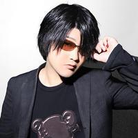 歌舞伎町ホストクラブのホスト「かける」のプロフィール写真