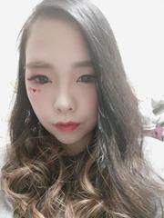 Emaのプロフィール写真