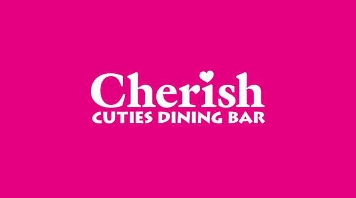 shop-img Cherish2号店のメインビジュアル