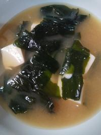 焼き飯の写真