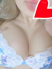 みいちゃんのプロフィール写真