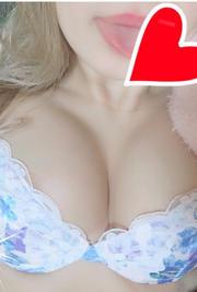 ♡みいちゃん♡写真