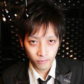 歌舞伎町 clubStyleのホスト「石川元一」のアイコン