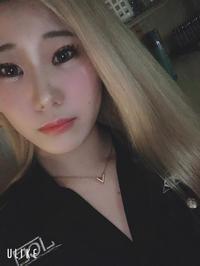 こんばんは♡*⇝の写真