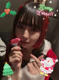 メリークリスマスの写真