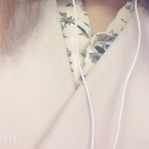 水曜日〜💭の写真1枚目