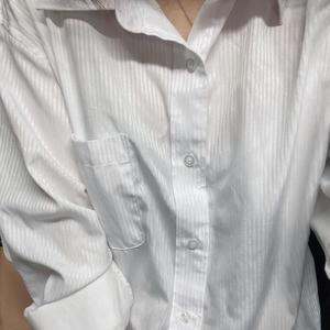 Yシャツイベント〜👚💕の写真1枚目